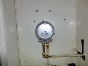 meter 001