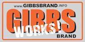 GIBBS WORKS STICKER2jpgsmaller