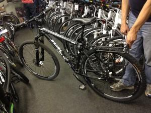 gibbs bike 20
