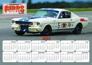 Gibbs Calendar Screensaver-02