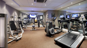 Bloomsbury_Gym_Highres