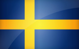 flag-sweden-XL