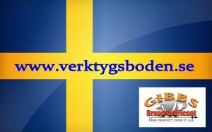 zzzzzzzzzzzzzzzzzflag-sweden-XLwb