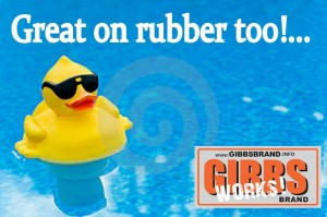 rubber-duck-blue-32593322
