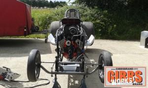 motor psycho 017