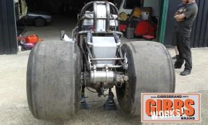 motor psycho 019