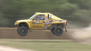 goodwood festival of speed 2015 1