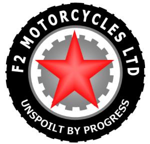F2.logo